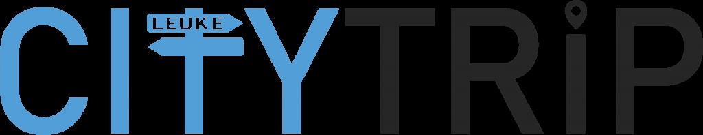 logo leukecitytrip